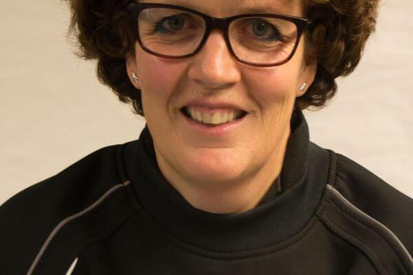 Marianne Wijten